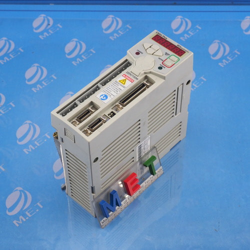 RS AUTOMATION CSD3 PLUS 200V/200W CSD3_01BX2_F