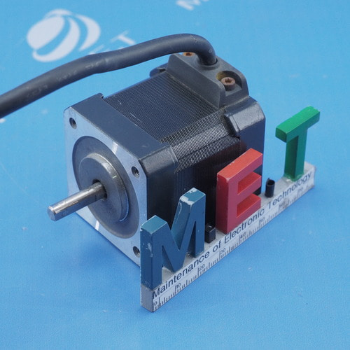 VEXTA 5-PHASE STEPPING MOTOR PK545AW 벡스타 중고