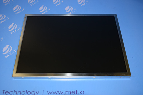 [USED]SAMSUNG 15 inch LCD SCREEN LTM150X0-L01