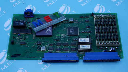 [USED]SAMSUNG PCS02 PCS 02 CPU BOARD