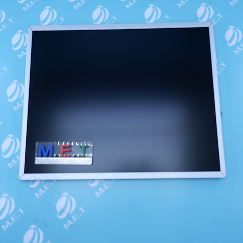 [USED]SAMSUNG 17inch LCD + Touch LTM170ET01