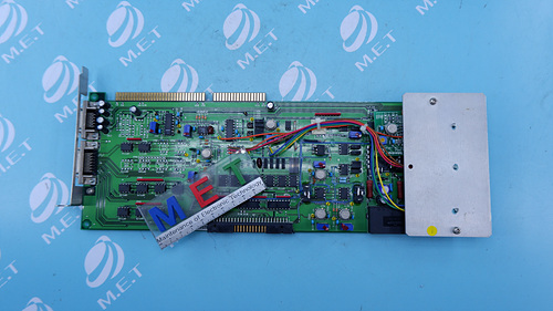 [중고]TEKNOLOGUE PCB PC4254B_엠이티