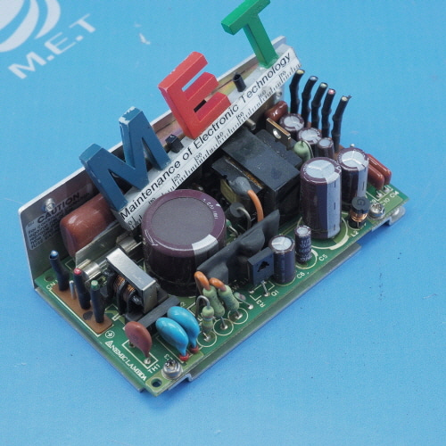 NEMIC LAMBDA Power supply LWT-2A LWT 2A 람다 중고품